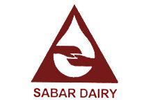 SABAR DAIRY