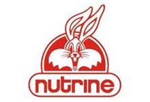 nutrine