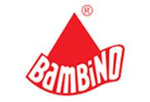 BamBiND
