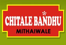 CHITALE BANDHU